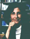 Kim Ezra Shienbaum
