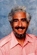 Arthur Jay Klinghoffer