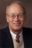 Alan Tarr